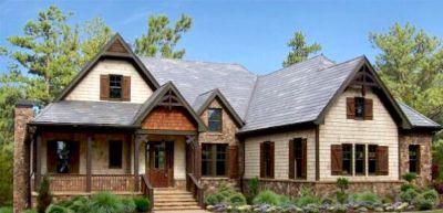 Bowling Green Single Family Home For Sale: 8637 Pebblestone Lane
