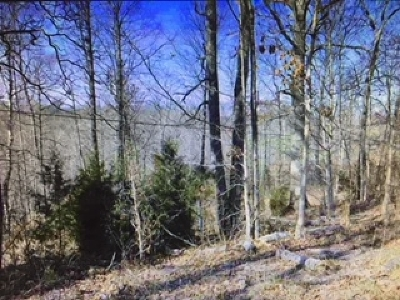 Morgantown Residential Lots & Land For Sale: 5609 Russellville Rd