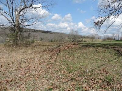 Bowling Green Residential Lots & Land For Sale: 1 Acre Bill Dedmon Rd