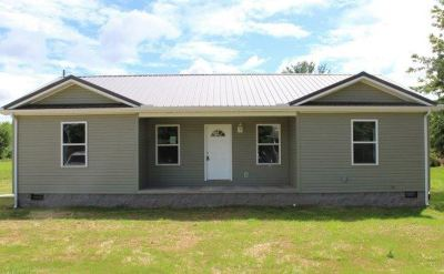 Hart County Single Family Home For Sale: 559 Martin Road