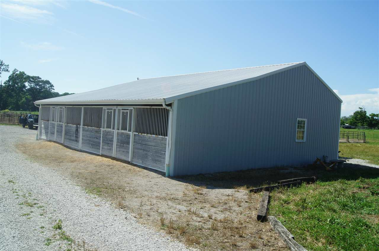 6835 Old Greenhill Road Bowling Green Ky Mls 20182660 Full