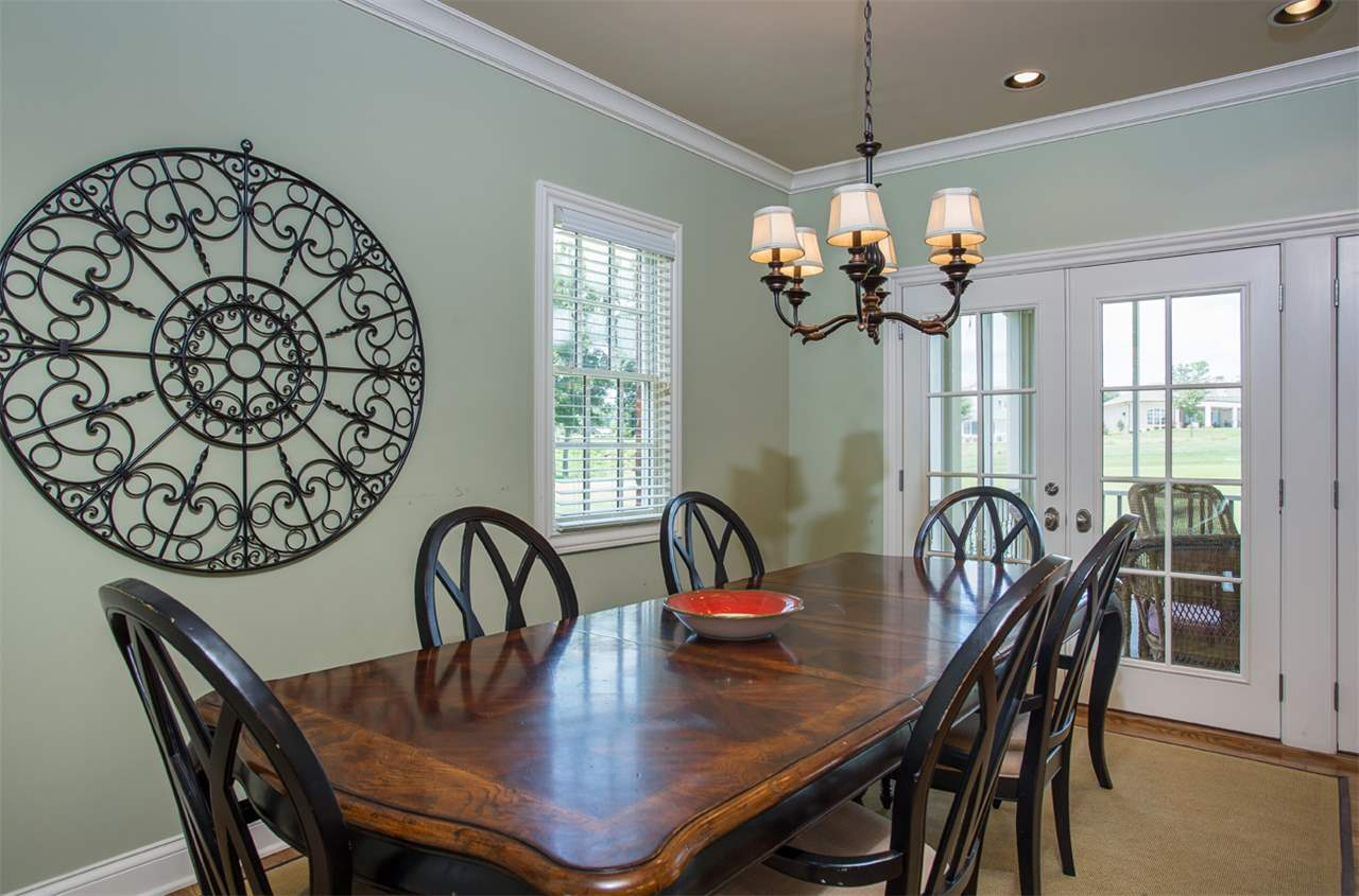 Tremendous 3 Bed 3 Full 1 Partial Baths Home In Bowling Green For 395 000 Interior Design Ideas Jittwwsoteloinfo