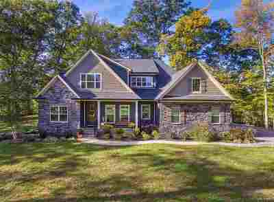Bowling Green Single Family Home For Sale: 145 Gilmore Court