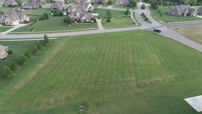 Bowling Green Residential Lots & Land For Sale: 131 Pikes Peak & Summit Blvd