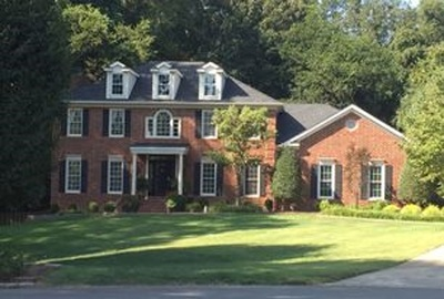 Bowling Green Single Family Home For Sale: 72 Deer Valley Ct.
