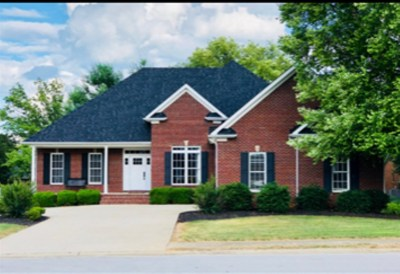 Bowling Green Single Family Home For Sale: 1068 Pepperidge Dr