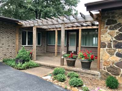 Bowling Green Single Family Home For Sale: 2712 Lodge Hall Rd