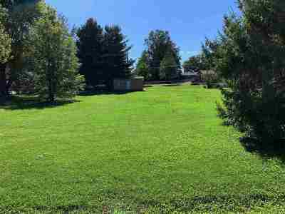 Bowling Green Residential Lots & Land For Sale: Walnut Way