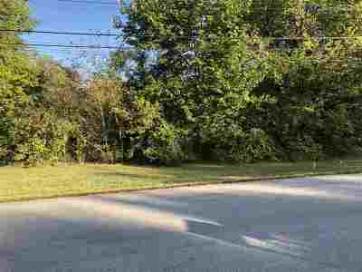 Bowling Green Residential Lots & Land For Sale: Woodway Street