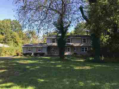 Bowling Green KY Single Family Home For Sale: $329,900