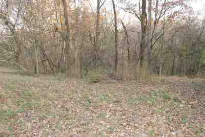 Bowling Green Residential Lots & Land For Sale: 1022 Carter Ln