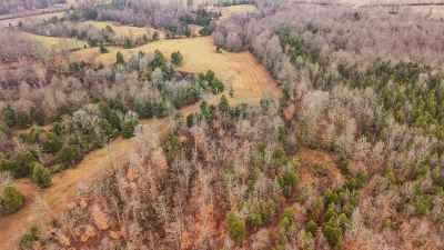 Morgantown Residential Lots & Land For Sale: 4686 Dexterville Banock Road
