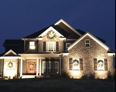 Bowling Green Single Family Home Under Contract: 4832 Barnstone Court