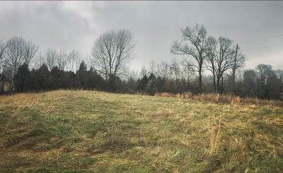 Bowling Green Residential Lots & Land Under Contract: Lot 2 Lewis Road