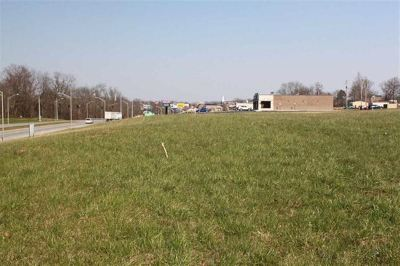 Campbellsville Residential Lots & Land For Sale: Federal Place