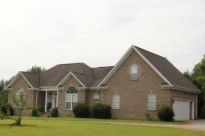 Bowling Green Single Family Home For Sale: 1487 Loving Rd