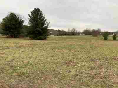 Bowling Green Residential Lots & Land For Sale: Timber Crest Court