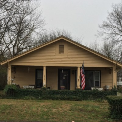 Bowling Green Single Family Home For Sale: 1304 Smallhouse Rd