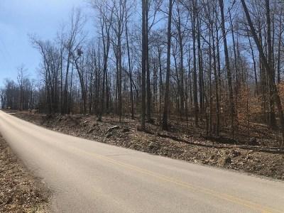 Morgantown Residential Lots & Land For Sale: Fleener Drive
