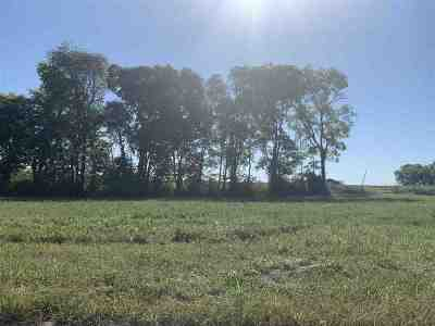 Bowling Green Residential Lots & Land For Sale: 8789 Merrill Circle