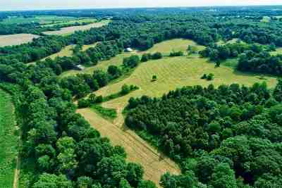 Franklin Residential Lots & Land For Sale: 600 Lee Keen Road