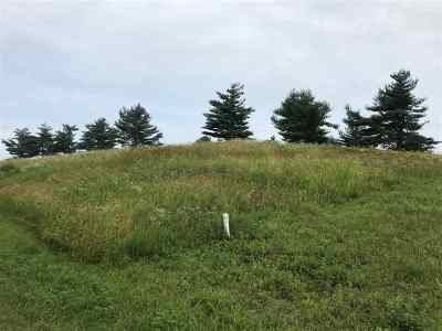 Leitchfield KY Residential Lots & Land For Sale: $32,500
