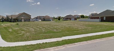 Bowling Green Residential Lots & Land For Sale: 661 Rodeo Ln