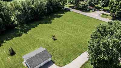 Bowling Green Residential Lots & Land For Sale: 434 Plano Richpond Road - Lot 3