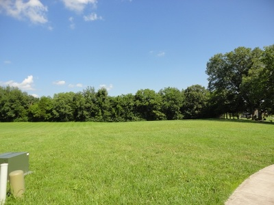 Bowling Green Residential Lots & Land For Sale: 2800 Ewing Bend Dr.