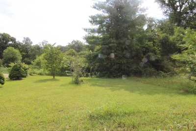 Bowling Green Residential Lots & Land For Sale: Barren River Road