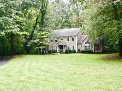 Bowling Green Single Family Home For Sale: 120 Morningstar Ct