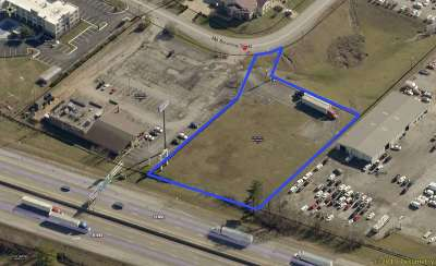 Bowling Green Residential Lots & Land For Sale: 1914 Mel Browning St