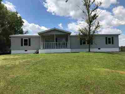 Franklin KY Single Family Home U/C-Call Agent: $119,900