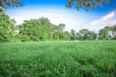Franklin Residential Lots & Land For Sale: 998 Hack Brown Road