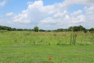 Bowling Green Residential Lots & Land For Sale: Lot 2 Bristow Road