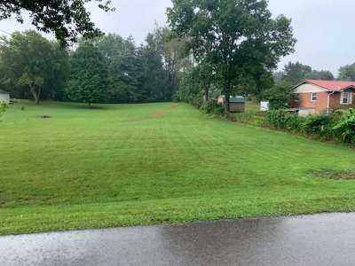 Bowling Green Residential Lots & Land For Sale: Lot 0 Clark Circle