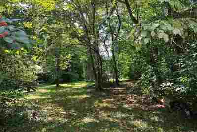 Franklin Residential Lots & Land For Sale: Lot 69 Corner Of Hastings/Holly Ct.