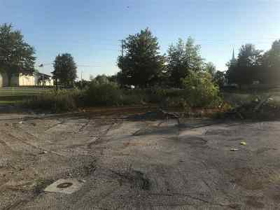Clarkson Residential Lots & Land For Sale: 5995 Peonia Rd