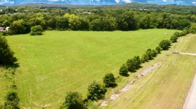 Bowling Green Residential Lots & Land For Sale: Lot 2 Veterans Memorial