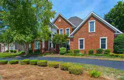 Incredible Homes For Sale In Bowling Green Ky 400 000 To 500 000 Interior Design Ideas Jittwwsoteloinfo