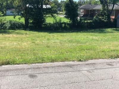 Bowling Green Residential Lots & Land For Sale: Lot 29-1 Trent Way