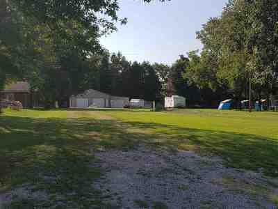 Bowling Green Residential Lots & Land For Sale: 339 Willoughby Lane