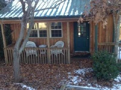 Burnside, Nancy Single Family Home For Sale: 54 Dogwood Road
