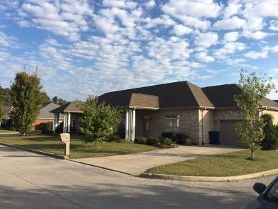 Somerset Multi Family Home For Sale: 62 Melrose Drive