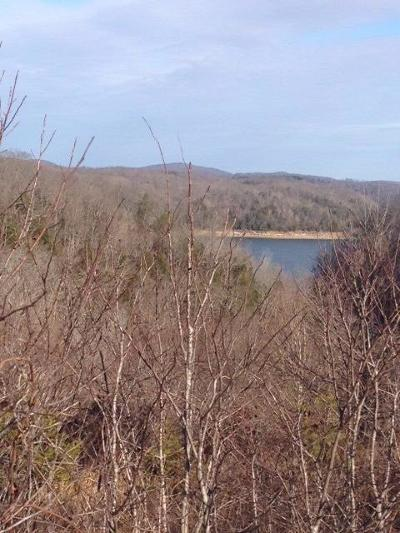Pulaski County, Wayne County Residential Lots & Land For Sale: 1415 Gracewood Drive