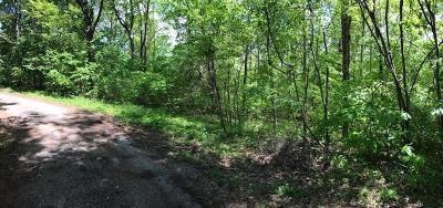 Pulaski County, Wayne County Residential Lots & Land For Sale: 1 Hamilton
