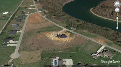 Pulaski County, Wayne County Residential Lots & Land For Sale: 635 Knoll Lane