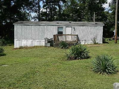 Burnside Single Family Home For Sale: 929 Stonegate Dr