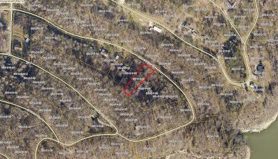 Pulaski County, Wayne County Residential Lots & Land For Sale: 423 Suncrest Dr