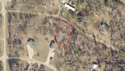 Pulaski County, Wayne County Residential Lots & Land For Sale: 356 Samara Dr